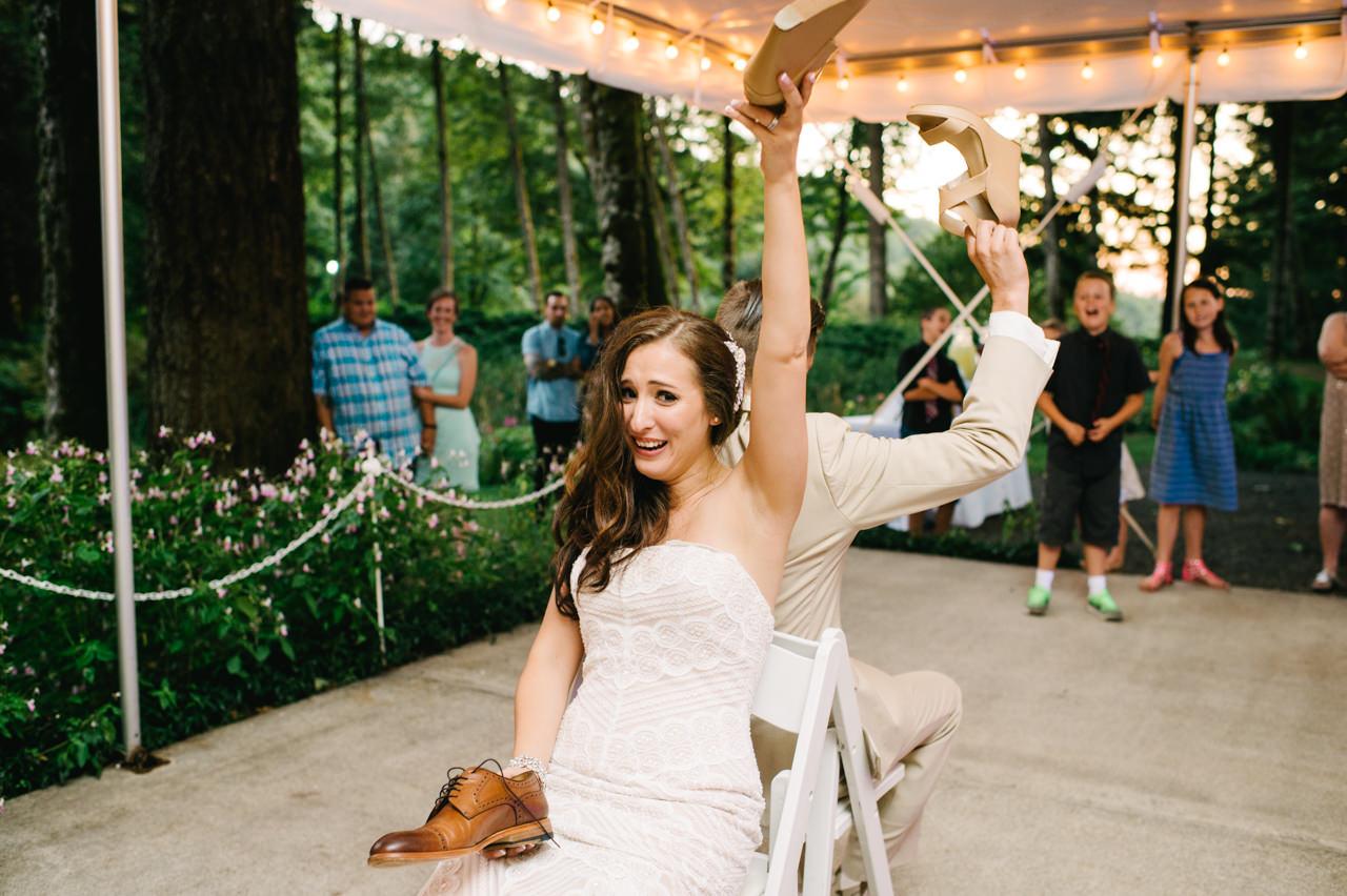 bridal-veil-lakes-oregon-wedding-088.jpg