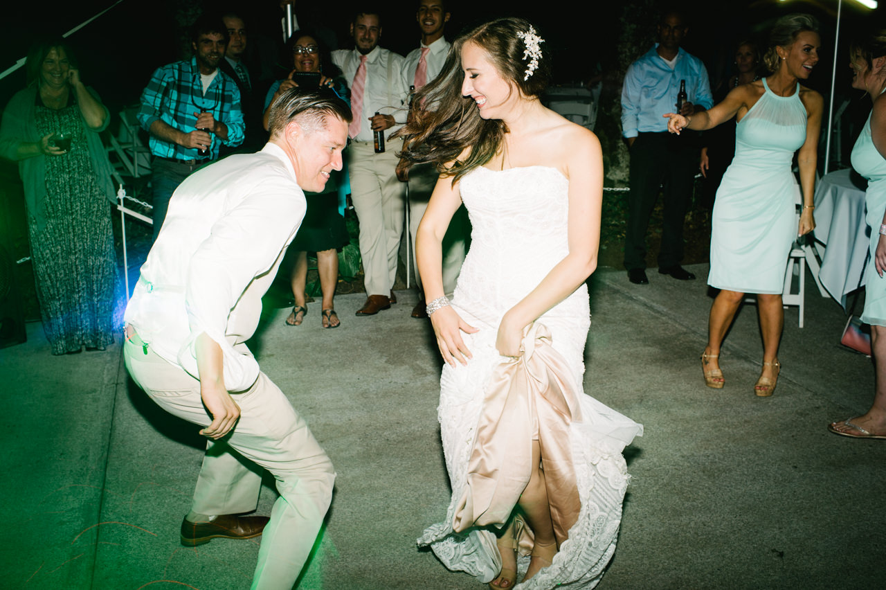 bridal-veil-lakes-oregon-wedding-097.jpg