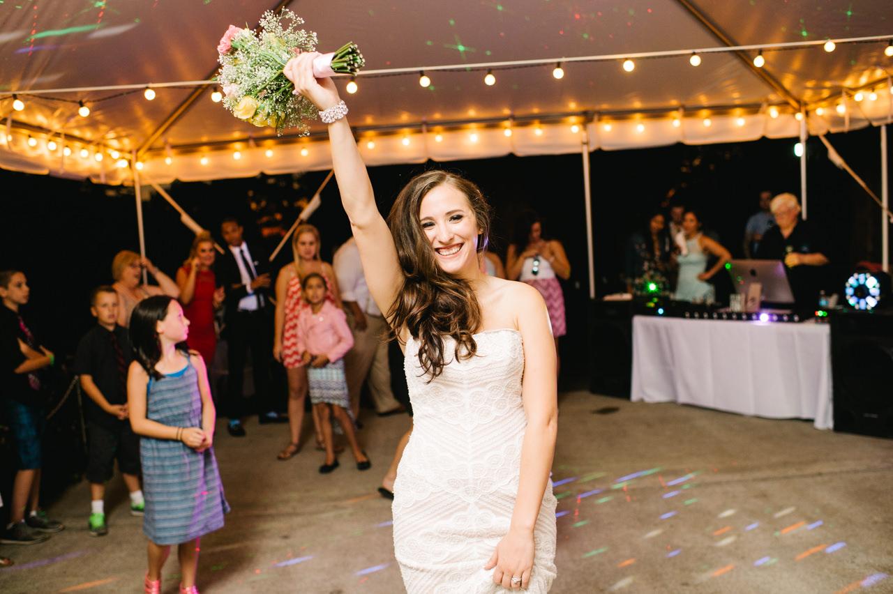 bridal-veil-lakes-oregon-wedding-105.jpg