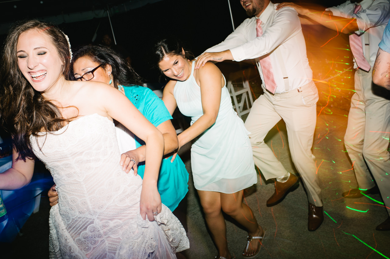 bridal-veil-lakes-oregon-wedding-114.jpg