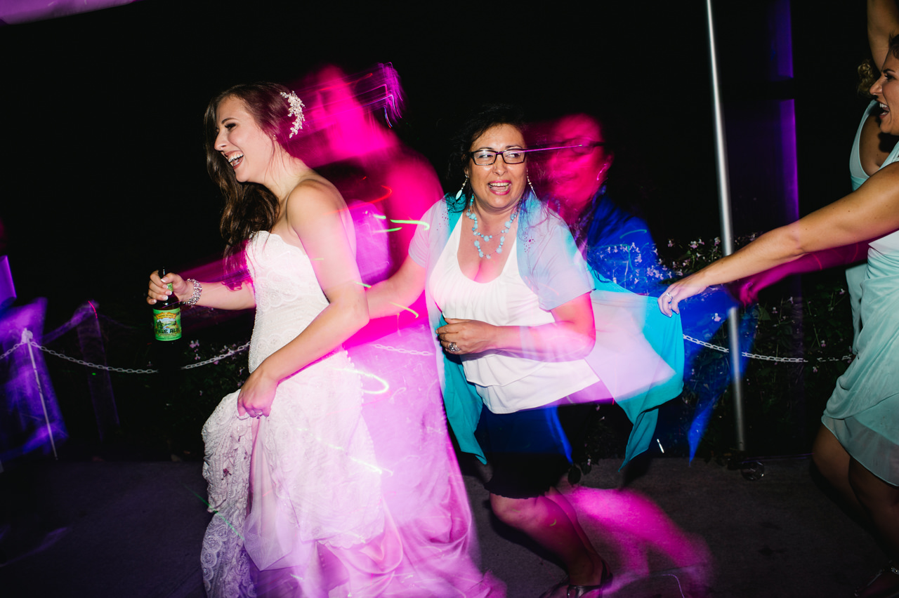 bridal-veil-lakes-oregon-wedding-115.jpg