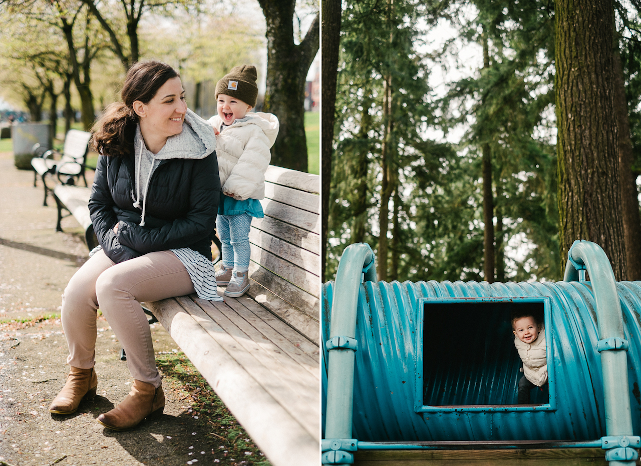 portland-family-personal-photos-april-17-002.jpg