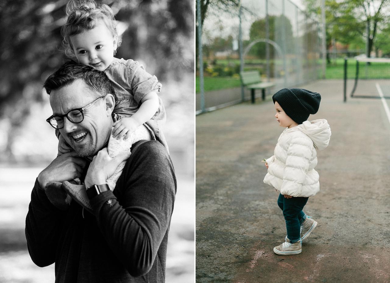portland-family-personal-photos-april-17-005.jpg