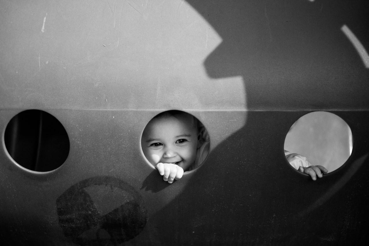 portland-family-personal-photos-april-17-015.jpg