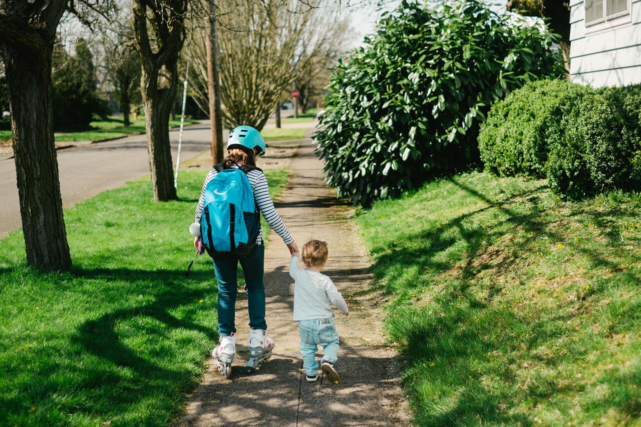 portland-family-personal-photos-april-17-018.jpg