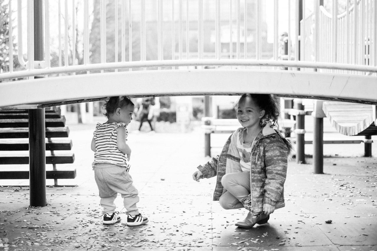 portland-family-personal-photos-april-17-020.jpg