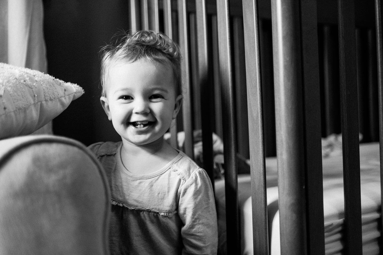 portland-family-personal-photos-april-17-026.jpg