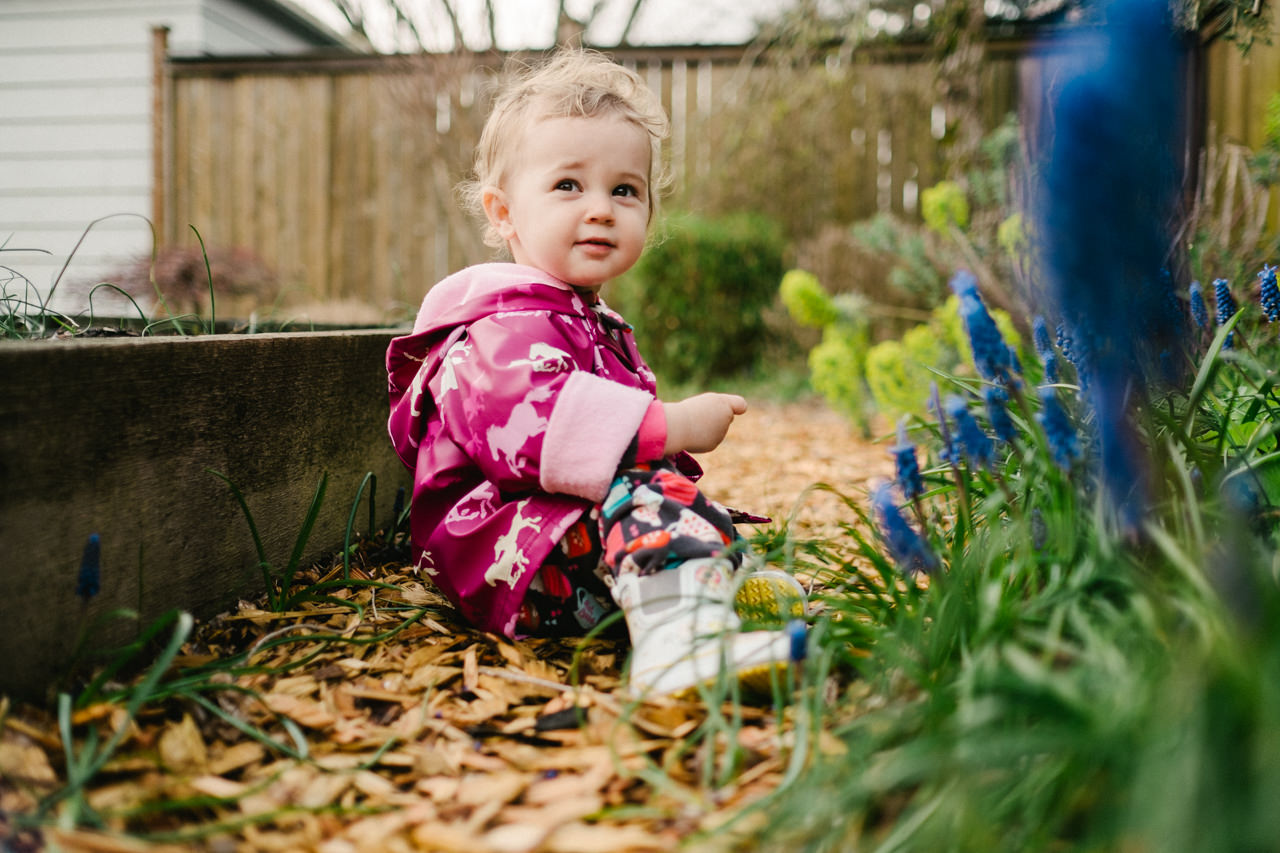 portland-family-personal-photos-april-17-031.jpg