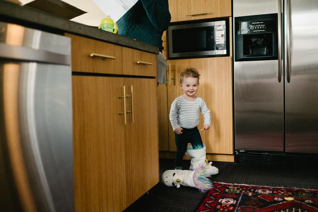 portland-family-personal-photos-april-17-035.jpg