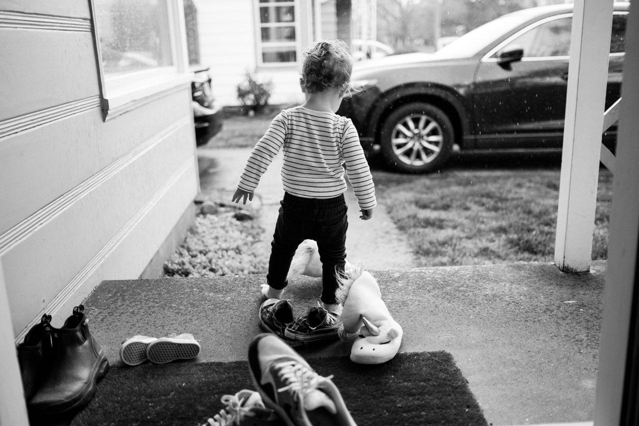 portland-family-personal-photos-april-17-036.jpg