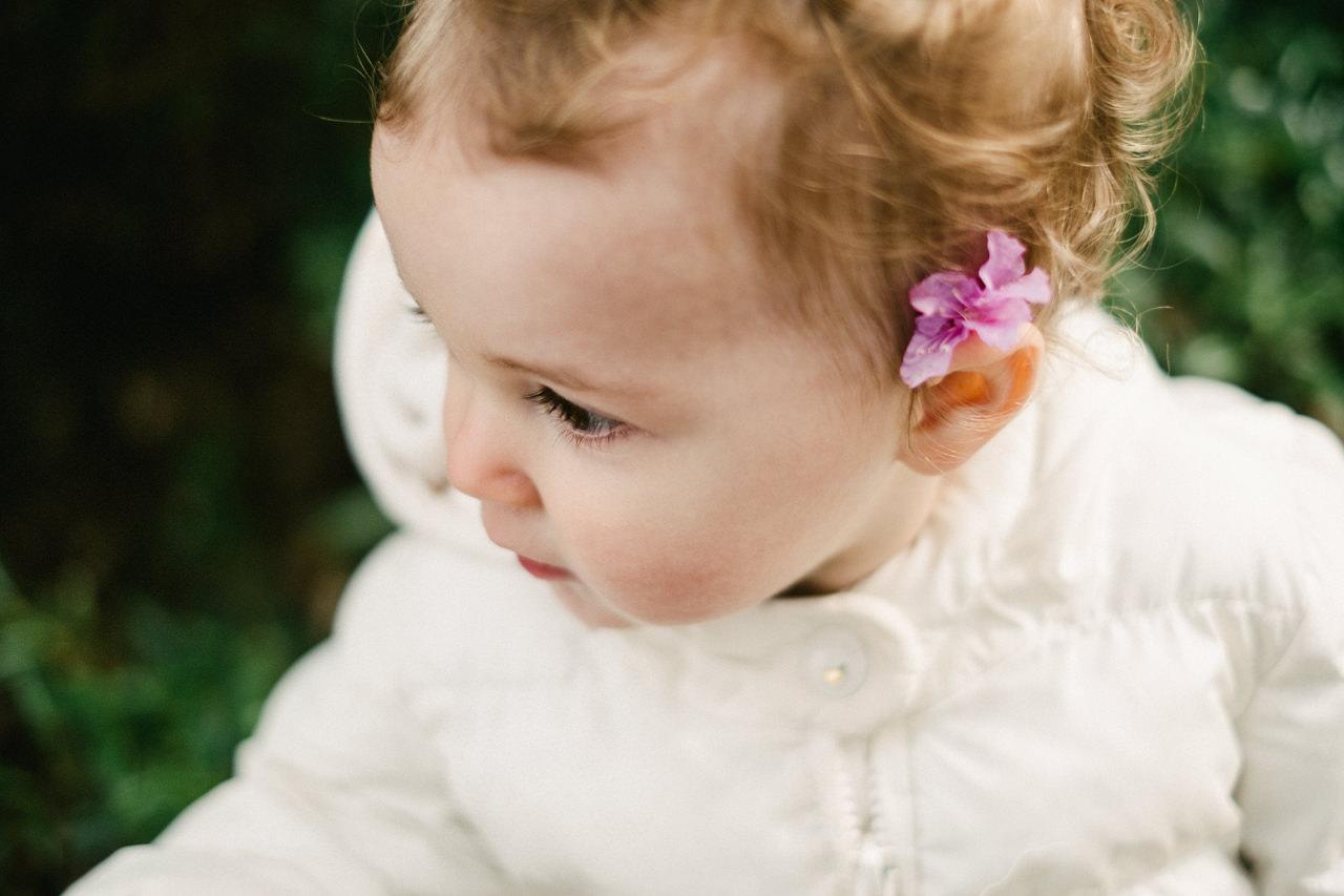 portland-family-personal-photos-april-17-040.jpg