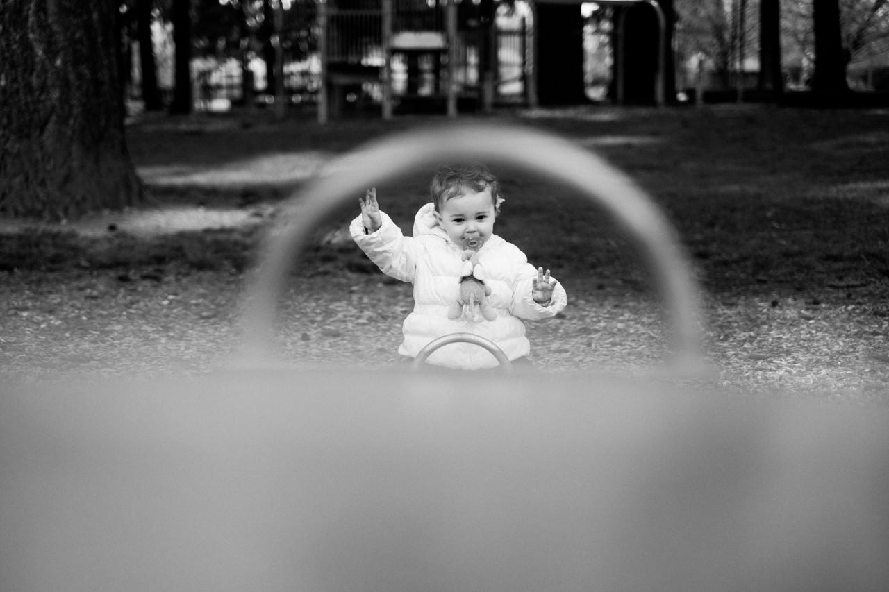 portland-family-personal-photos-april-17-041.jpg