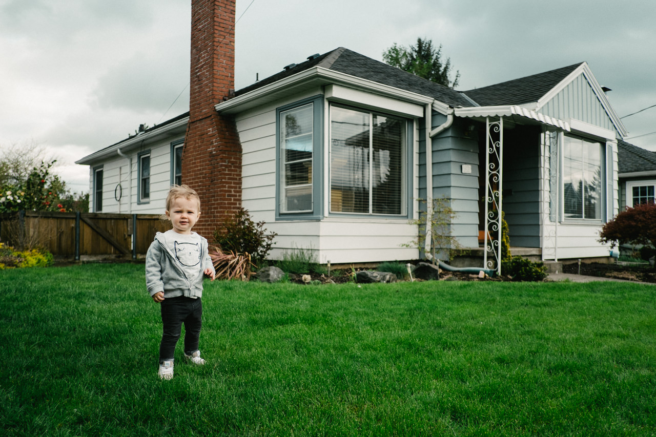portland-family-personal-photos-april-17-048.jpg