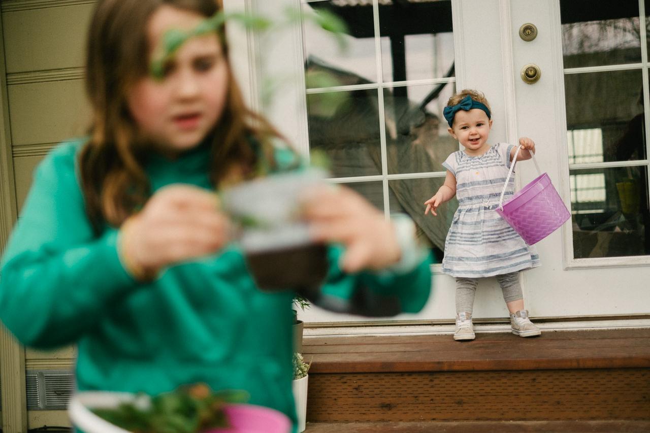 portland-family-personal-photos-april-17-060.jpg