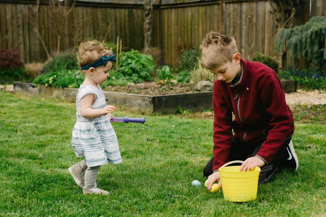 portland-family-personal-photos-april-17-065.jpg