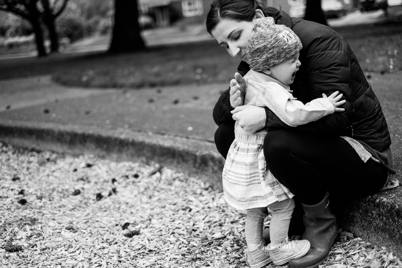 portland-family-personal-photos-april-17-068.jpg