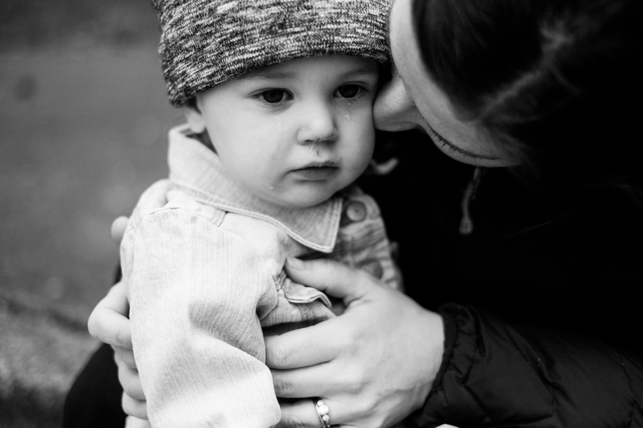 portland-family-personal-photos-april-17-069.jpg