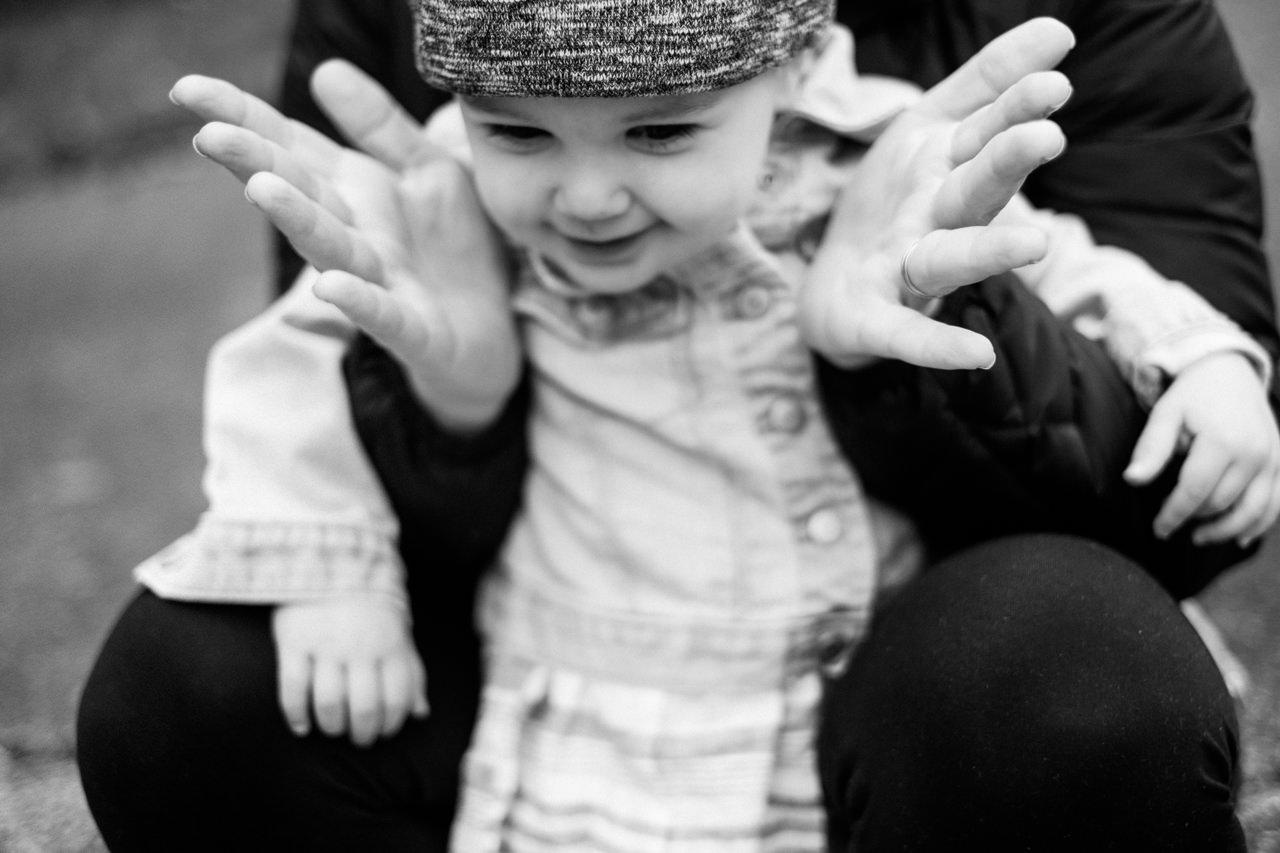 portland-family-personal-photos-april-17-070.jpg