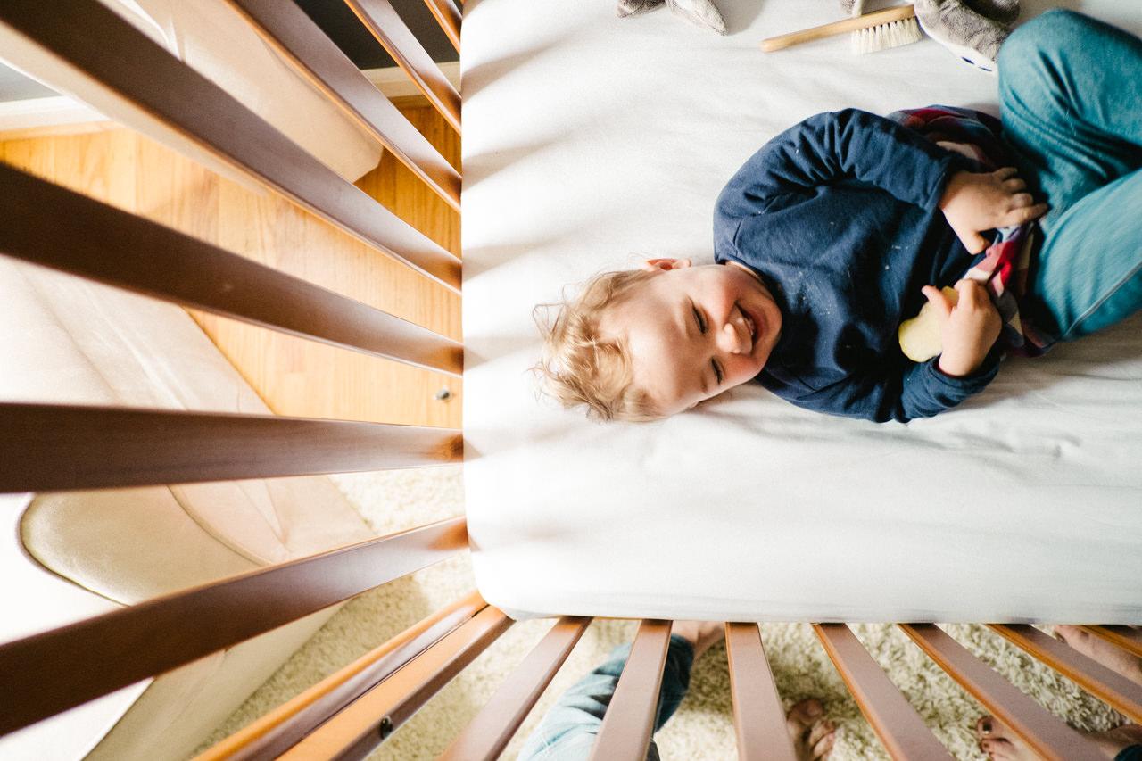 portland-family-personal-photos-april-17-078.jpg