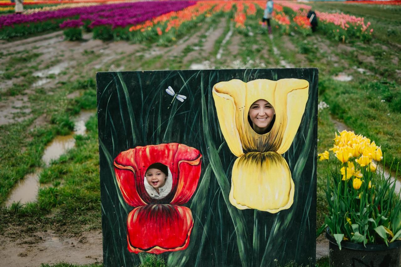 portland-family-personal-photos-april-17-091.jpg
