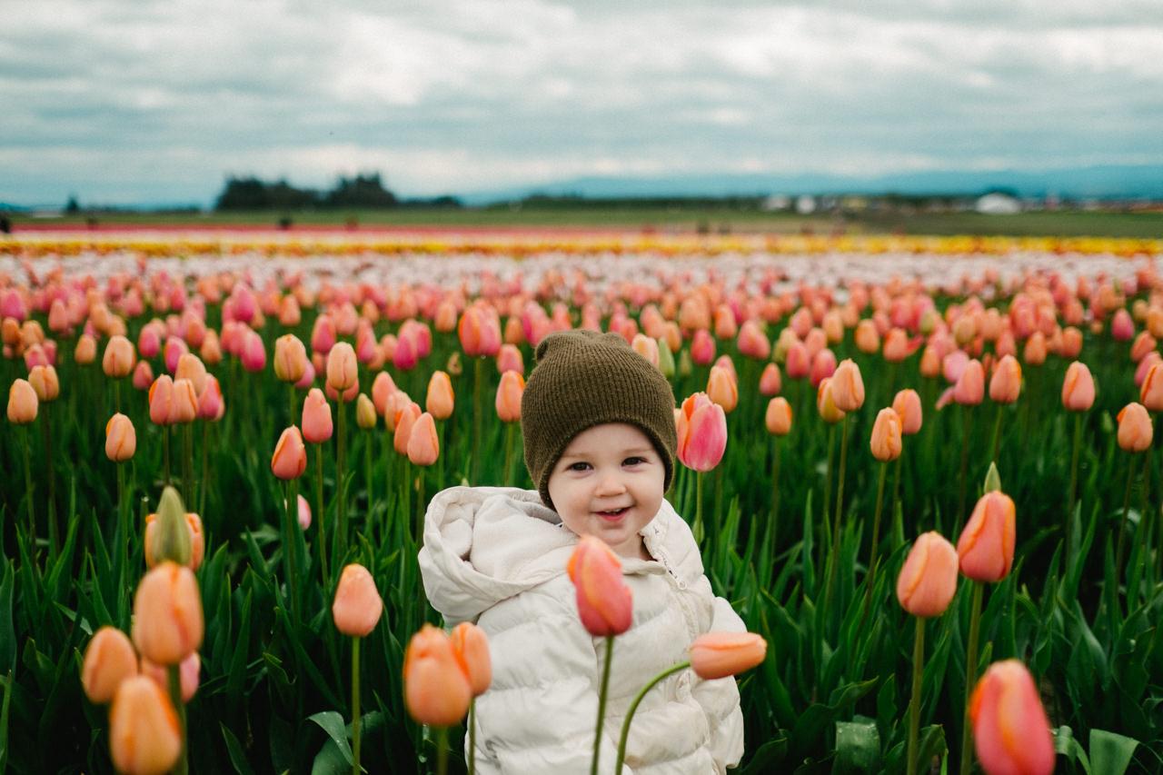 portland-family-personal-photos-april-17-095.jpg