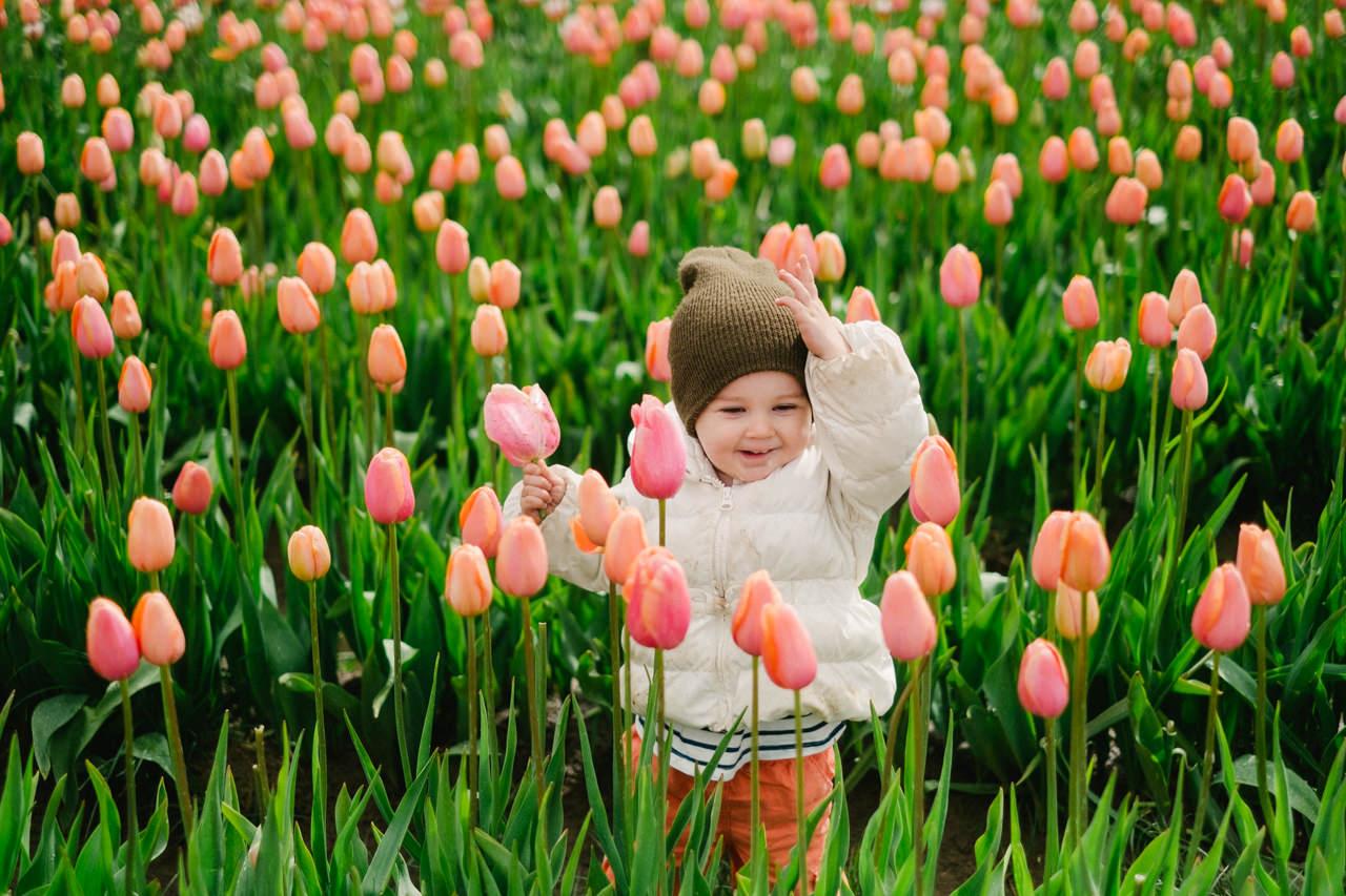 portland-family-personal-photos-april-17-097.jpg
