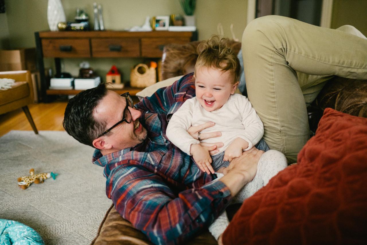 portland-family-personal-photos-april-17-100.jpg