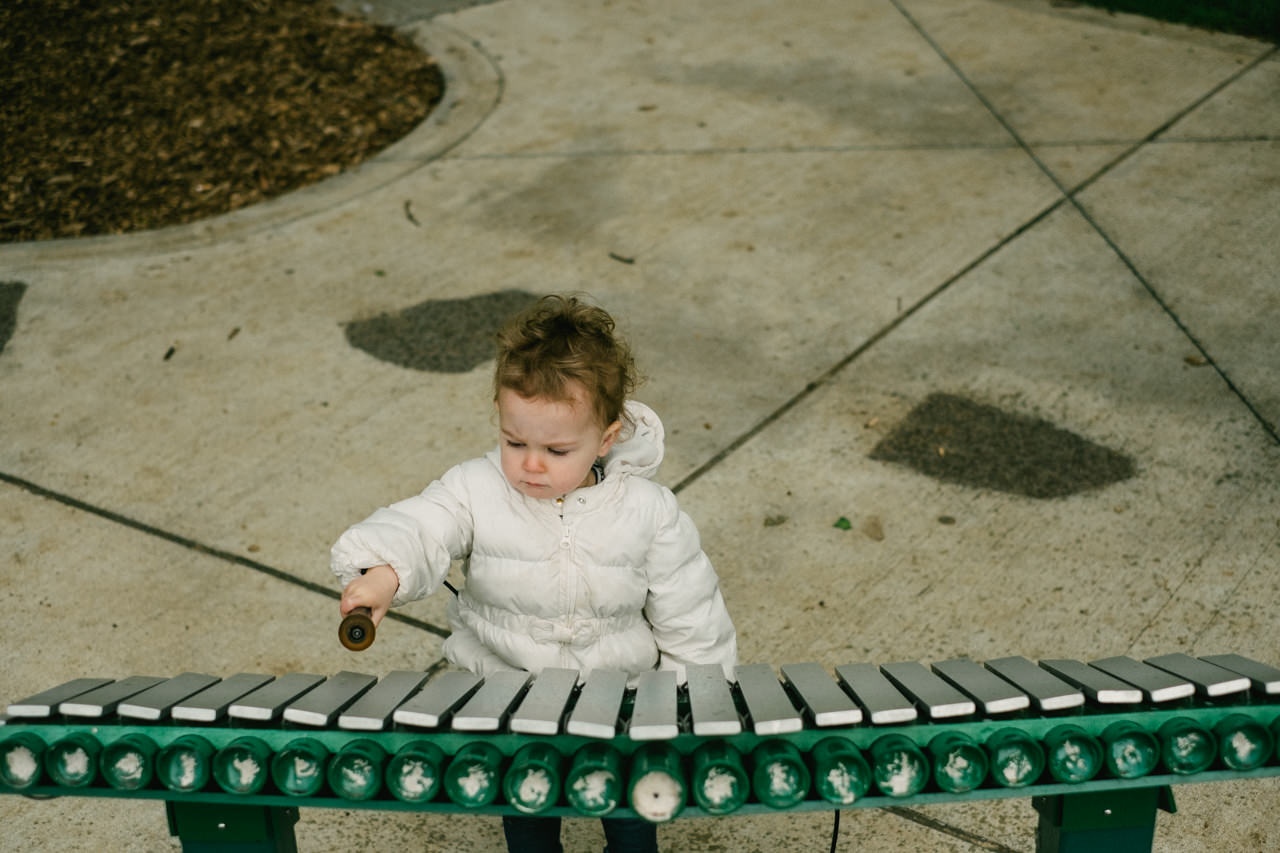 portland-family-personal-photos-april-17-117.jpg