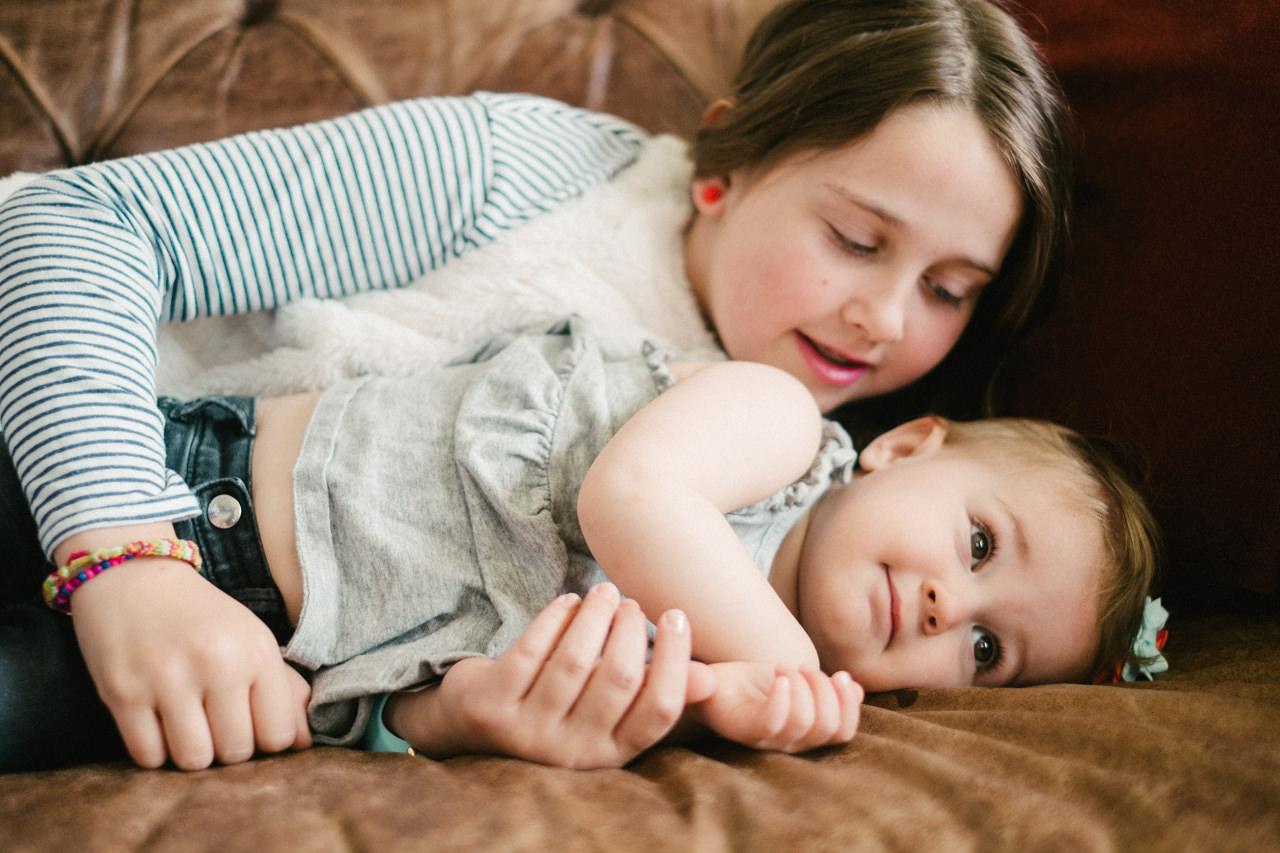 portland-family-personal-photos-april-17-128.jpg
