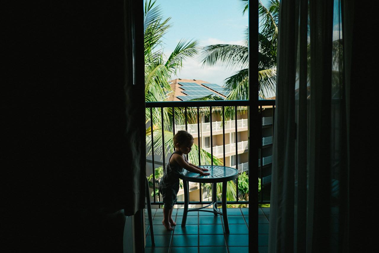 kihea-maui-family-vacation-012.jpg