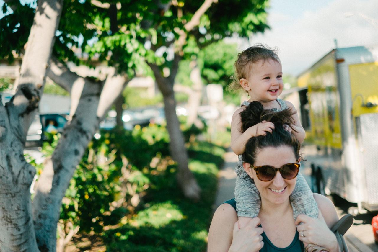 kihea-maui-family-vacation-015.jpg