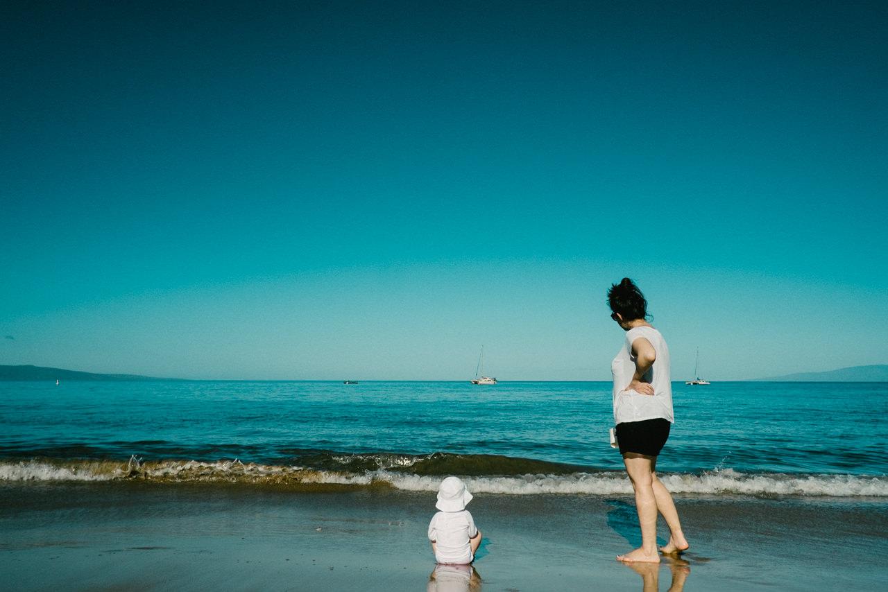 kihea-maui-family-vacation-042.jpg