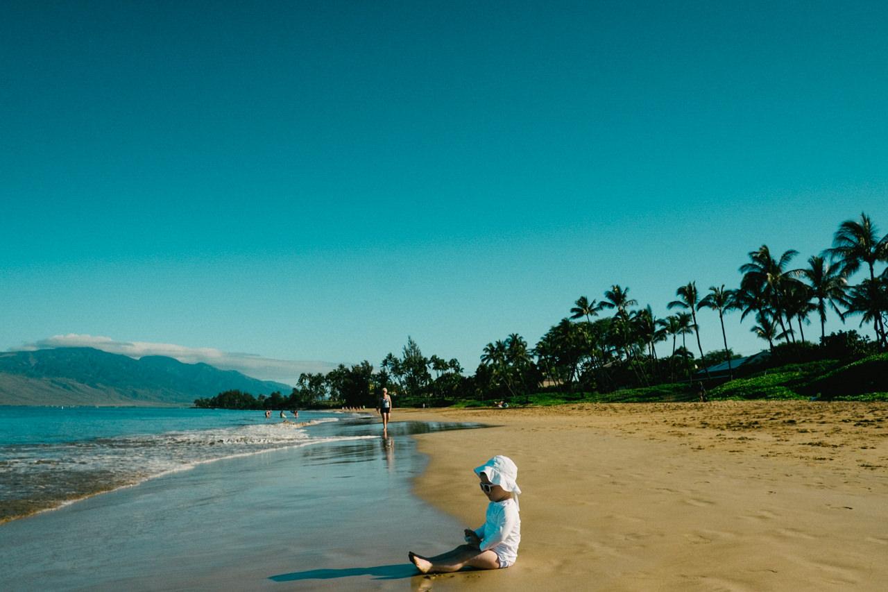 kihea-maui-family-vacation-044.jpg