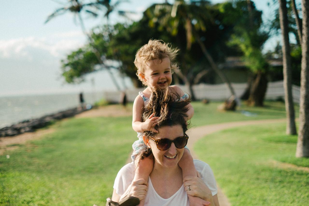 kihea-maui-family-vacation-052.jpg