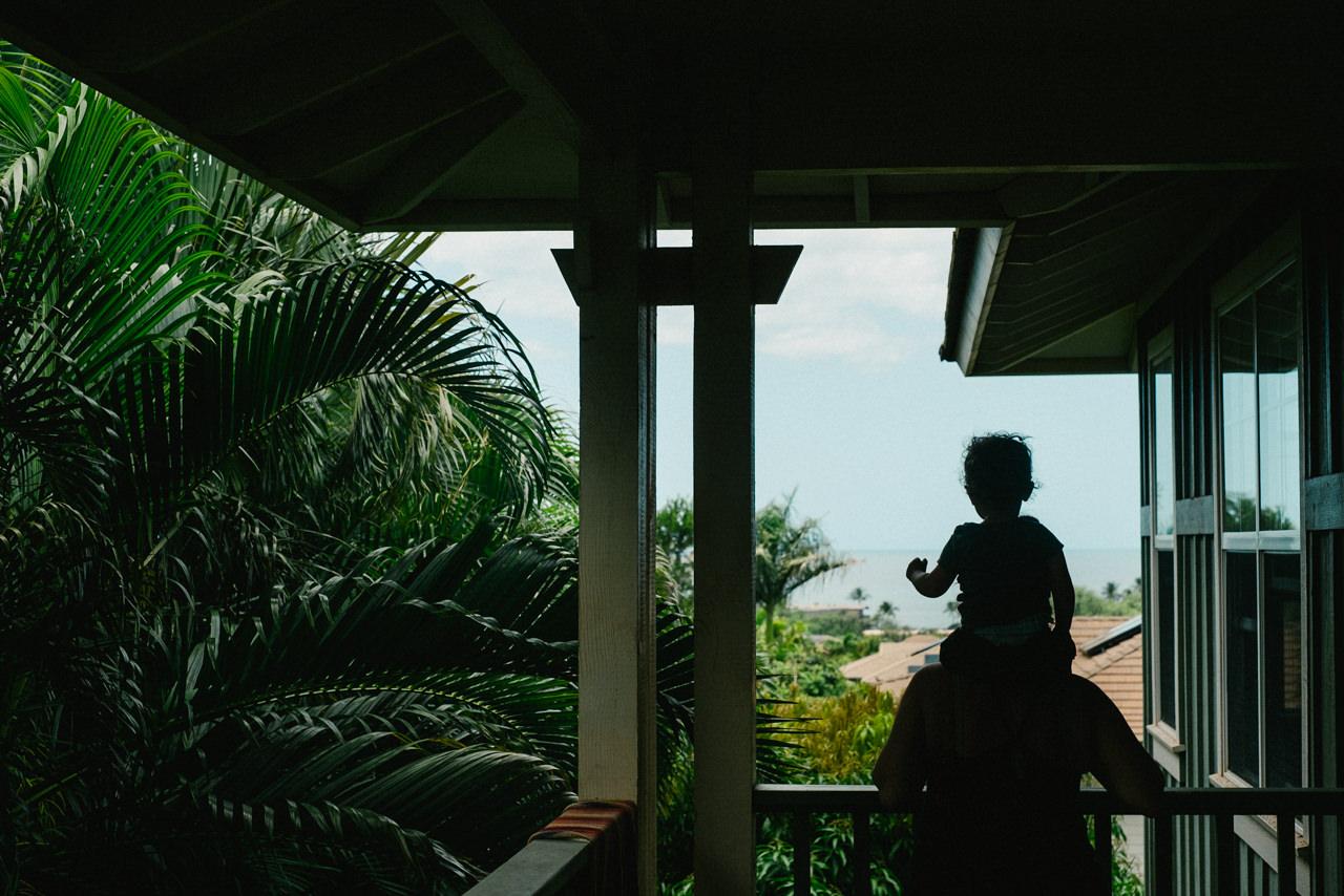 kihea-maui-family-vacation-072.jpg