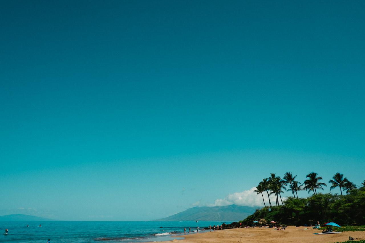 kihea-maui-family-vacation-098.jpg