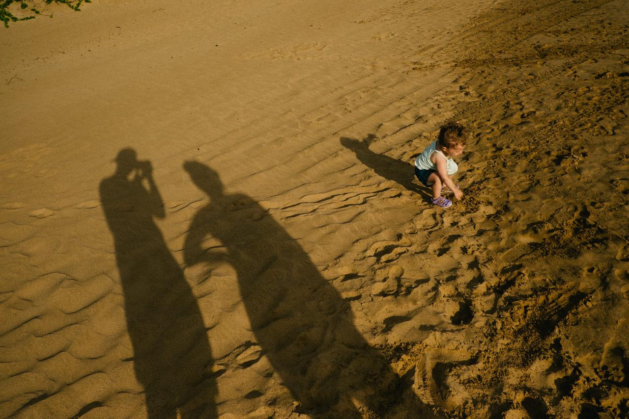 kihea-maui-family-vacation-115.jpg