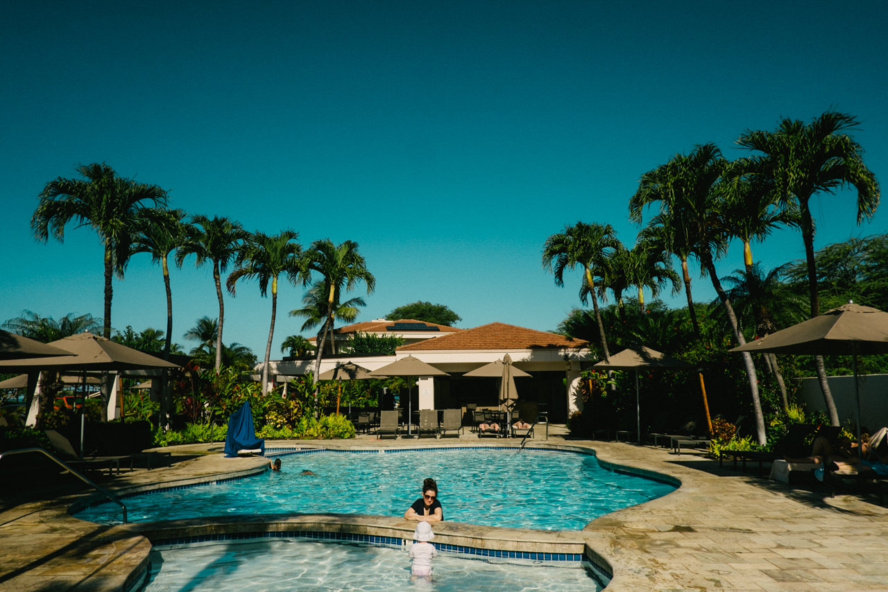 kihea-maui-family-vacation-142.jpg