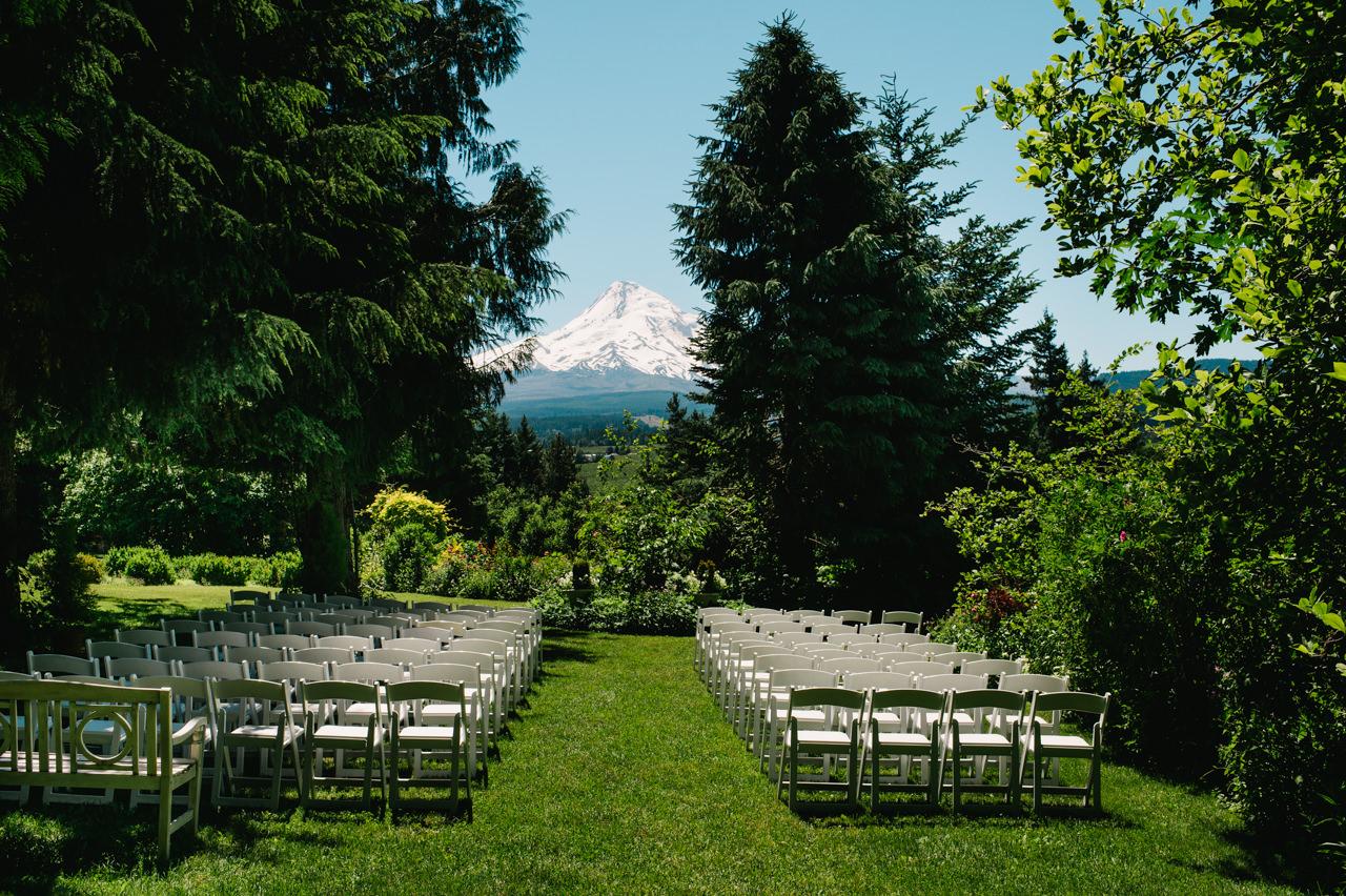 mt-hood-organic-farms-summer-wedding-008.jpg