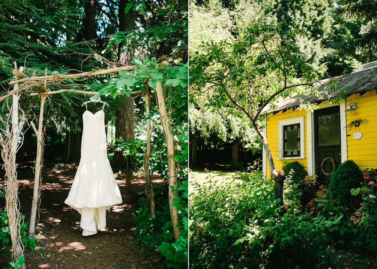 mt-hood-organic-farms-summer-wedding-001.jpg