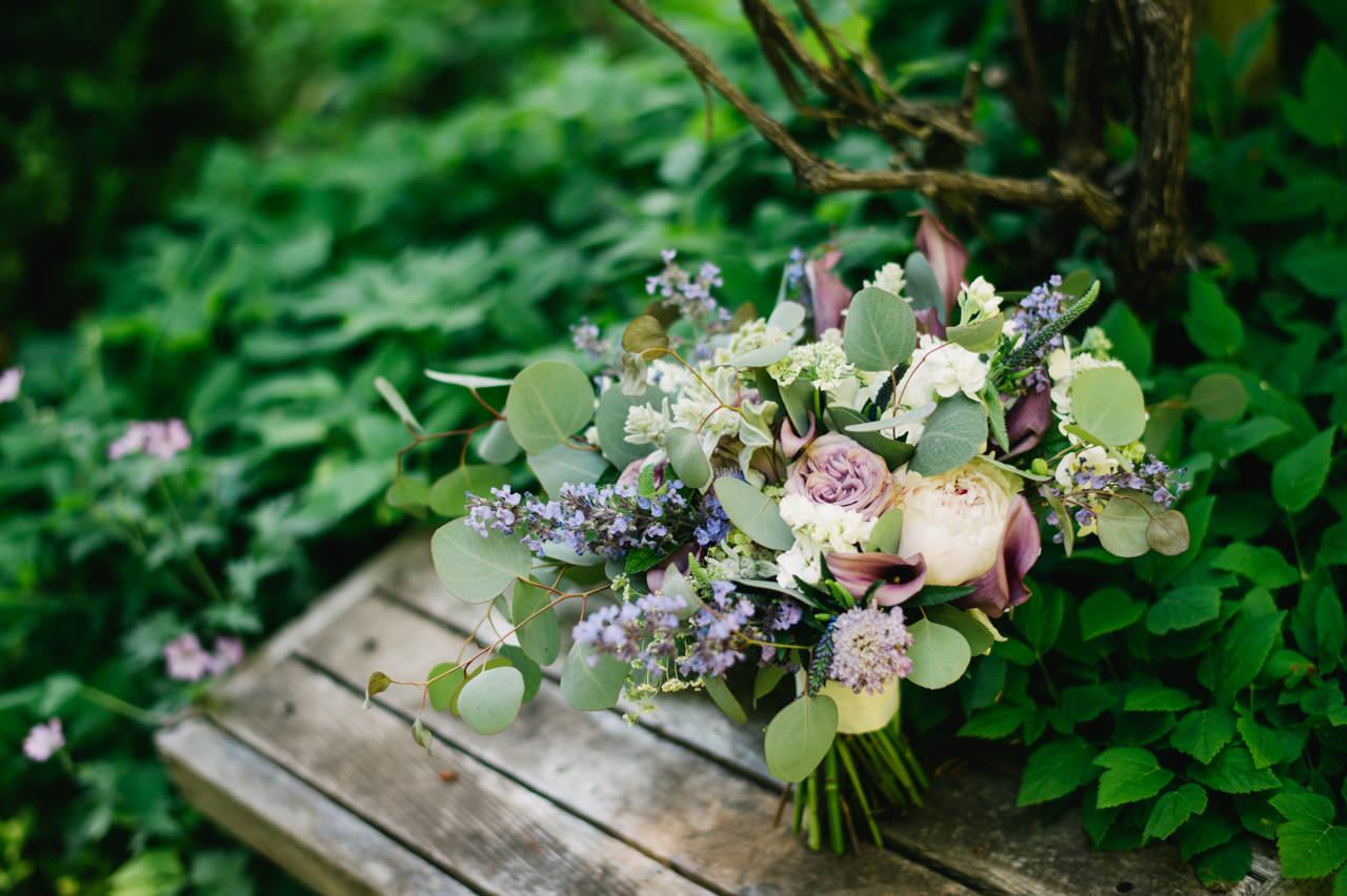 mt-hood-organic-farms-summer-wedding-026.jpg