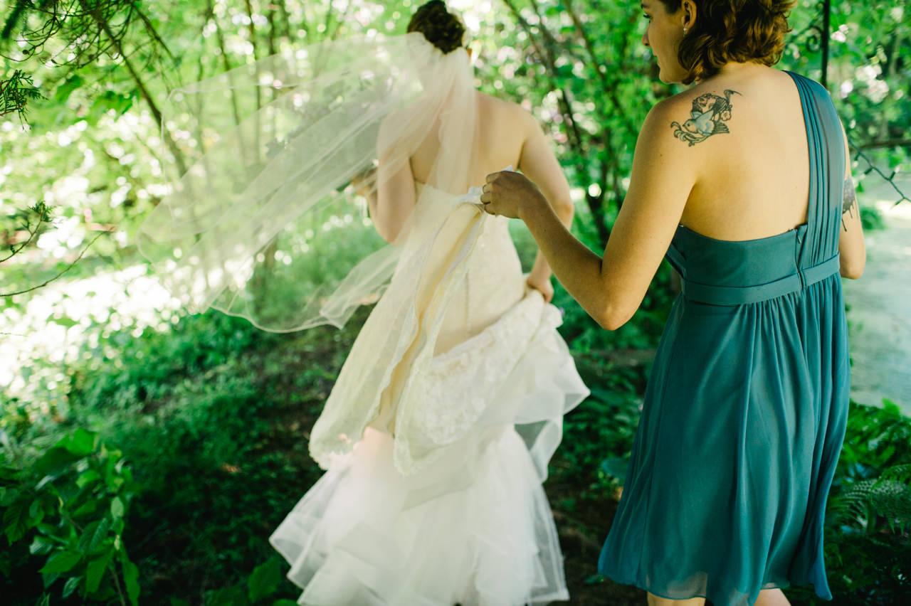 mt-hood-organic-farms-summer-wedding-061.jpg