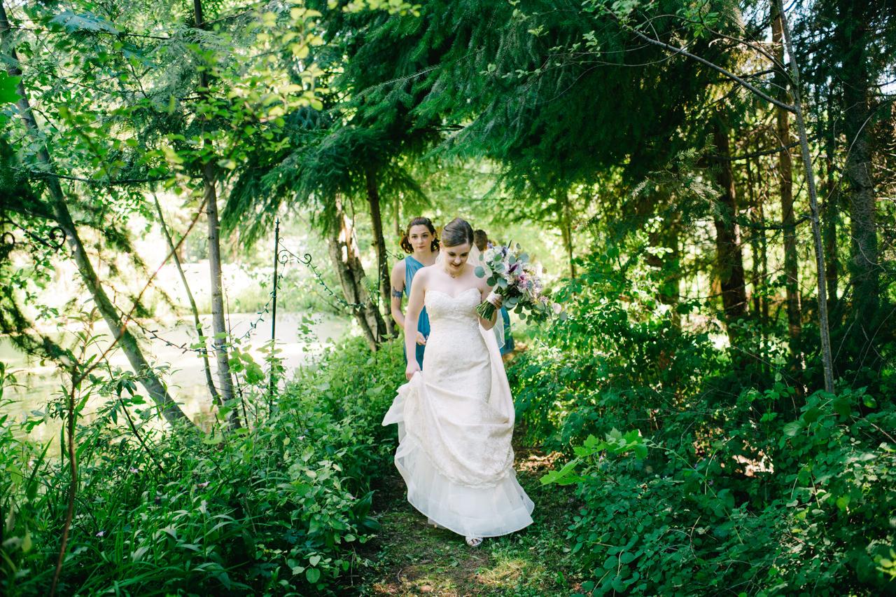 mt-hood-organic-farms-summer-wedding-062.jpg