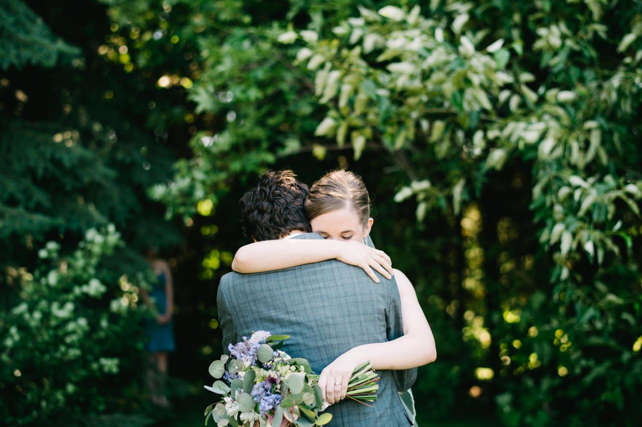 mt-hood-organic-farms-summer-wedding-065.jpg