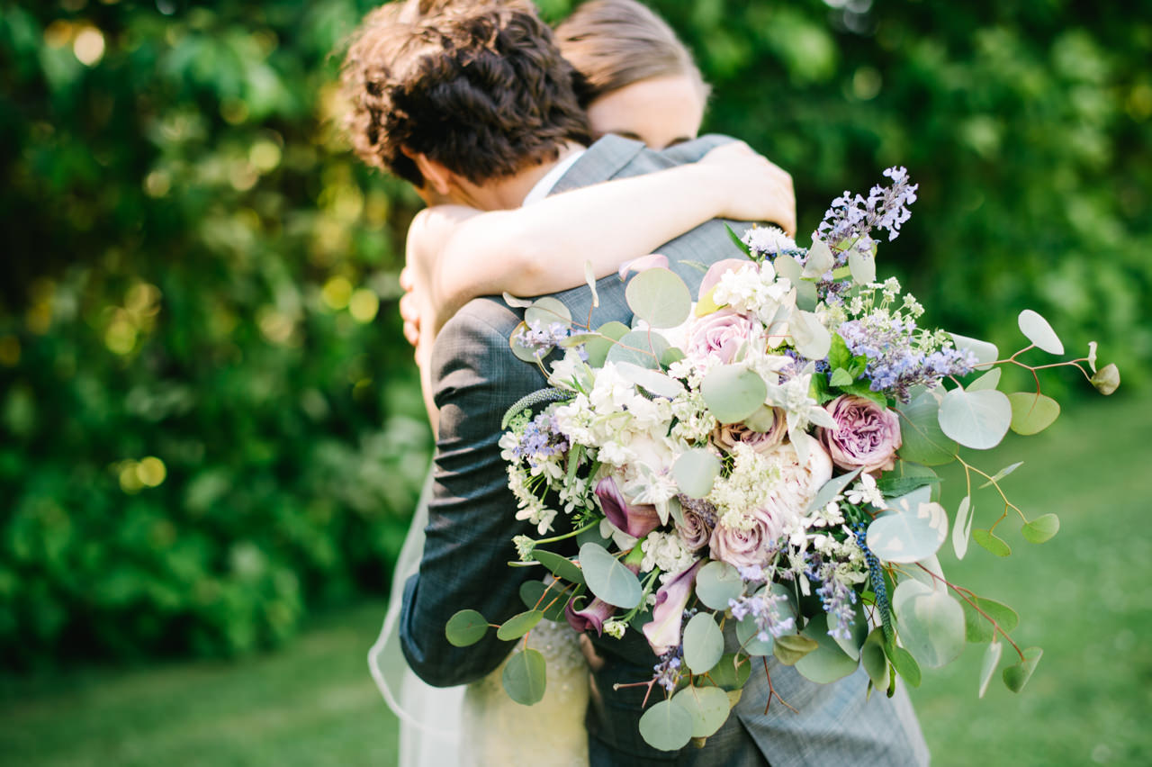 mt-hood-organic-farms-summer-wedding-067.jpg