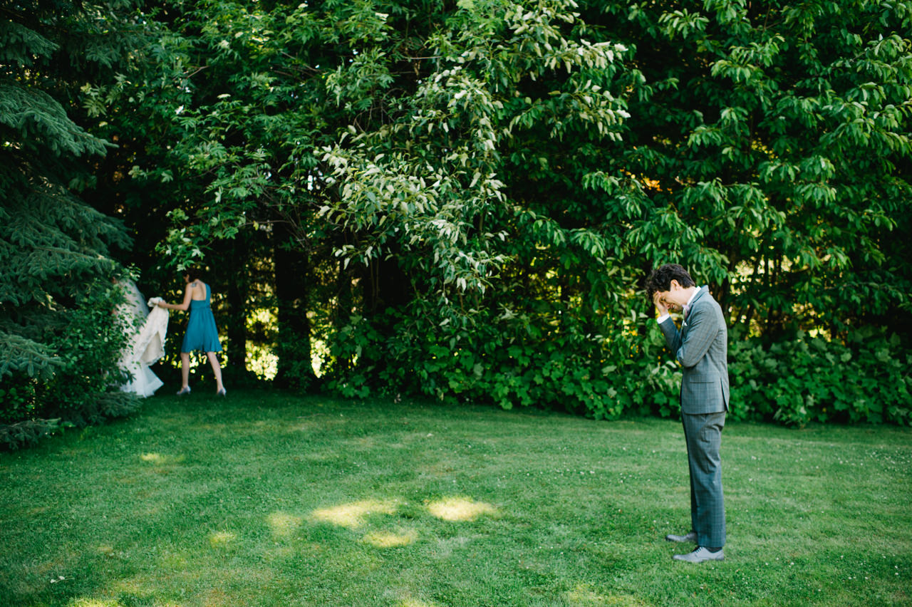 mt-hood-organic-farms-summer-wedding-069.jpg