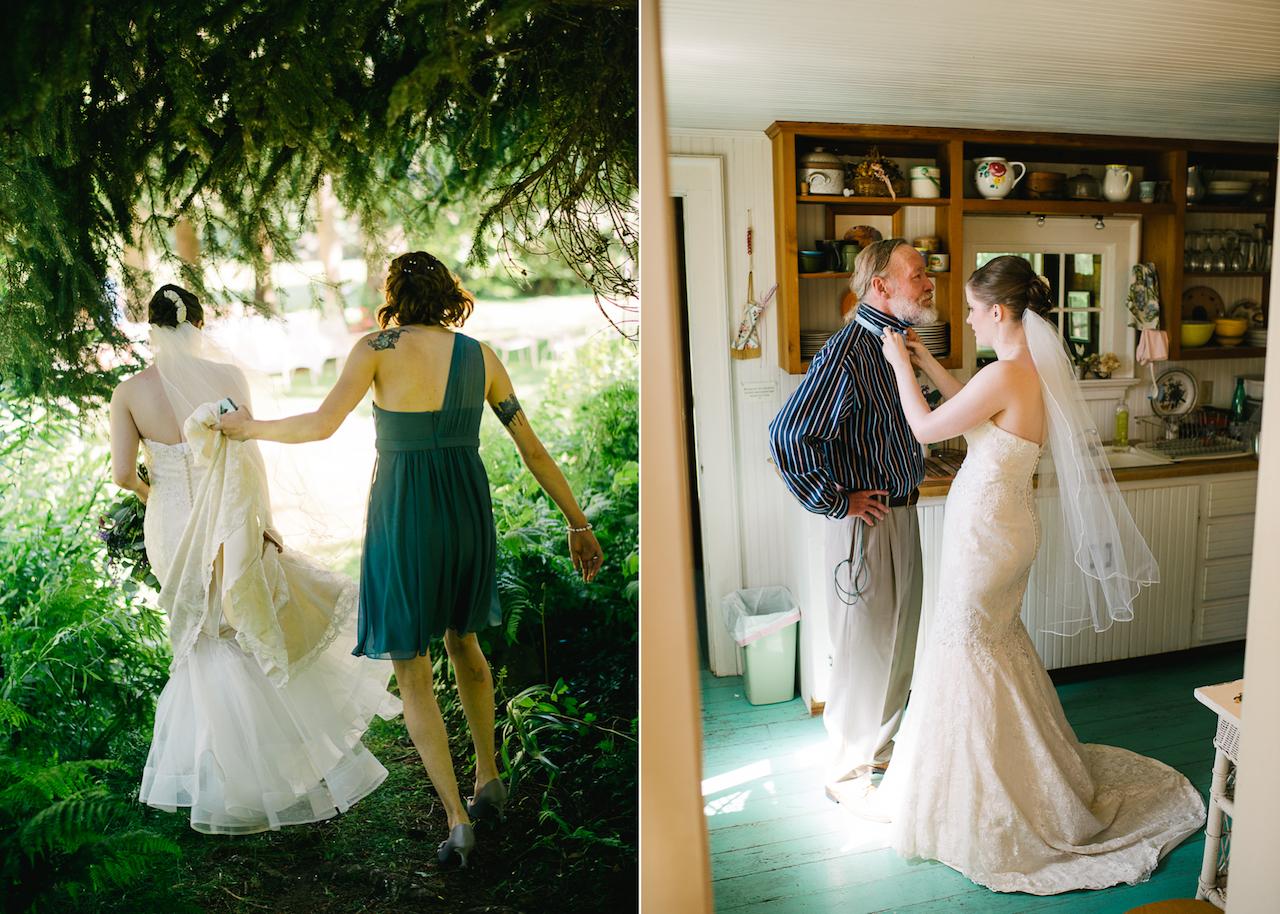 mt-hood-organic-farms-summer-wedding-072a.jpg