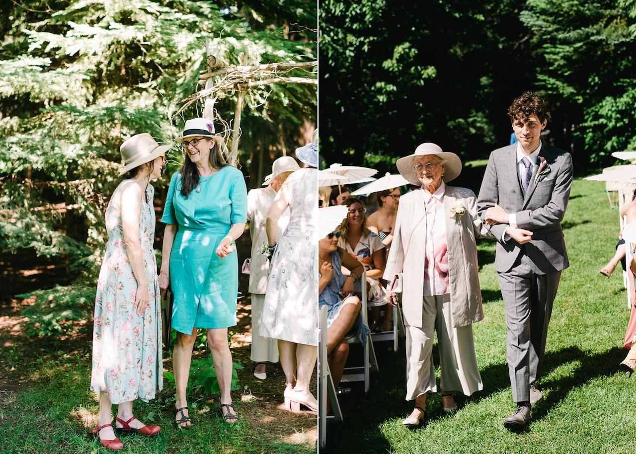 mt-hood-organic-farms-summer-wedding-077a.jpg