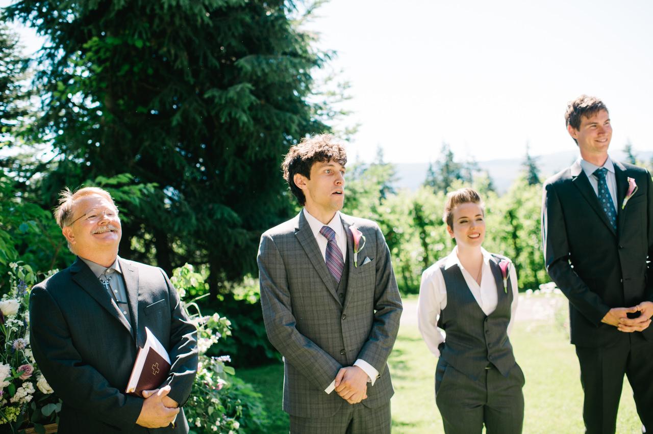 mt-hood-organic-farms-summer-wedding-080.jpg