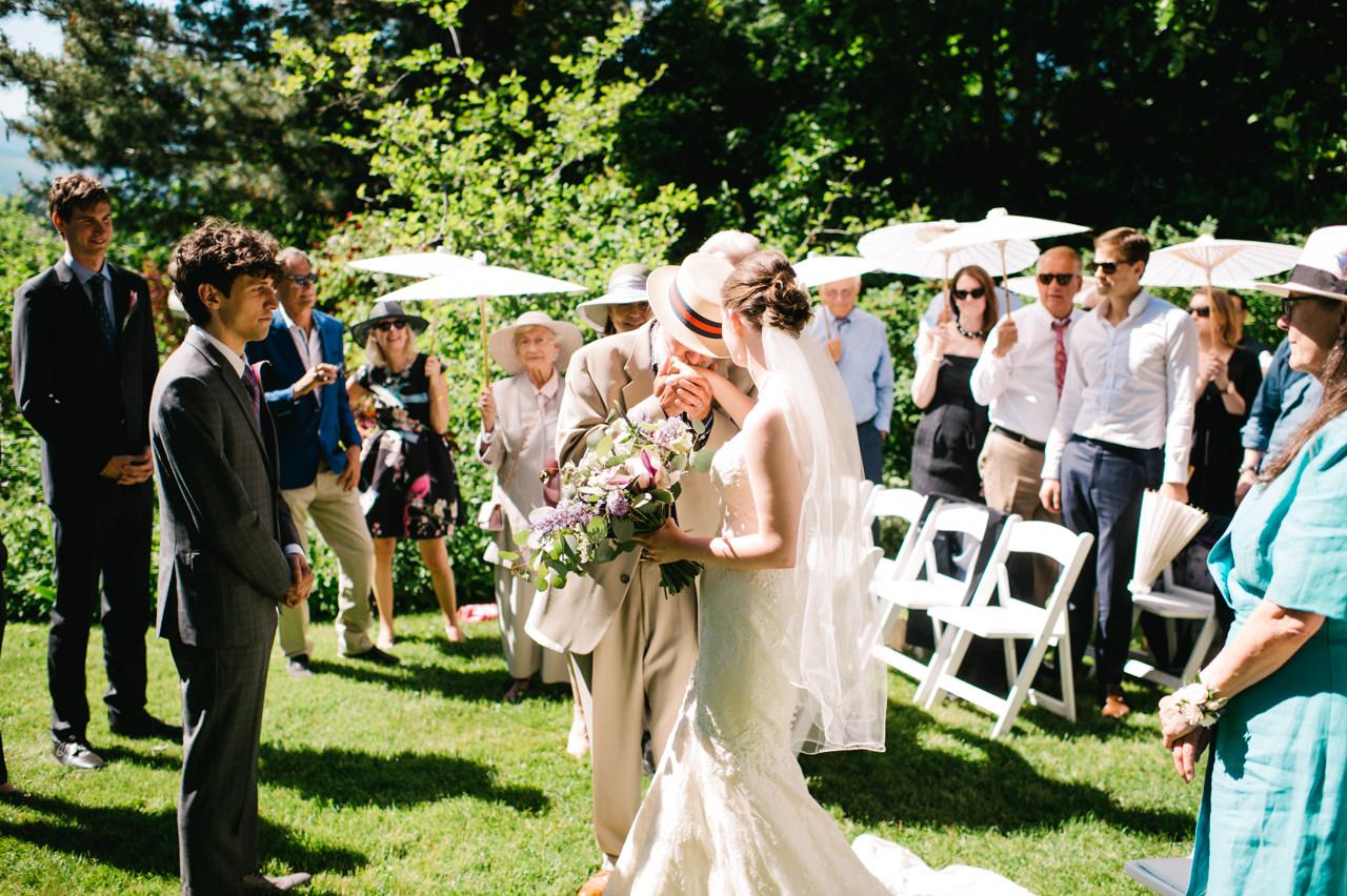 mt-hood-organic-farms-summer-wedding-083.jpg
